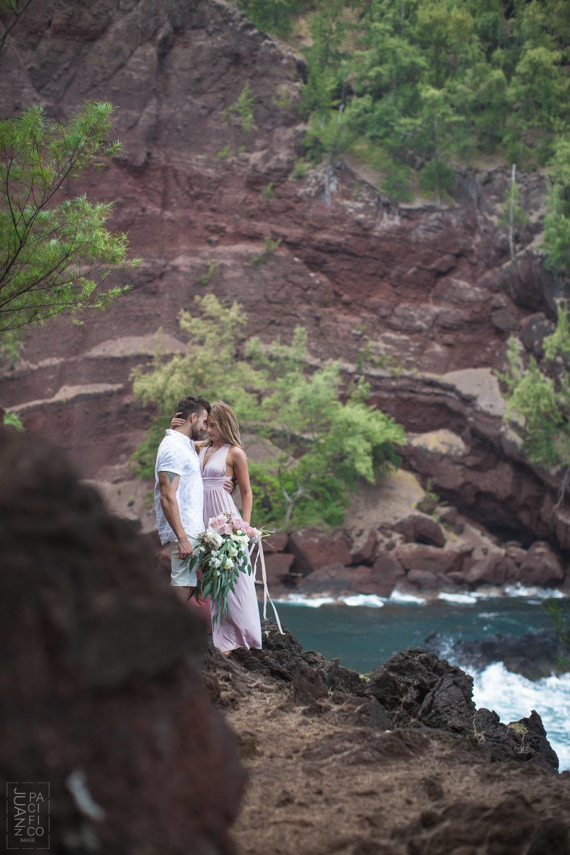 MauiPhotographer_Kenedys-33.jpg