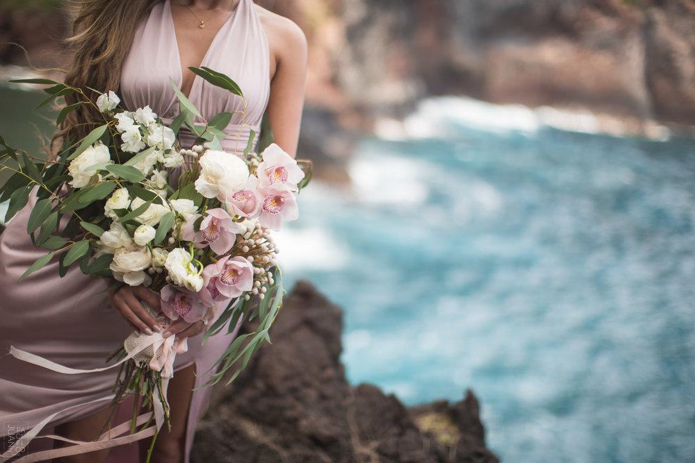 MauiPhotographer-Kenedys-13.jpg