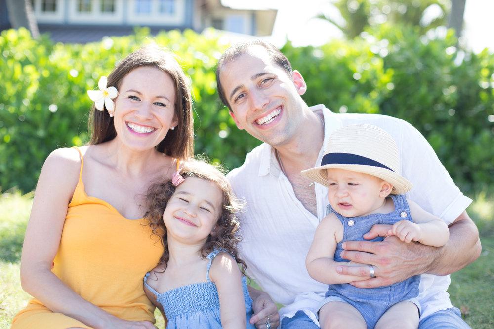 Mauiphotographer_Familyportraits-74.jpg