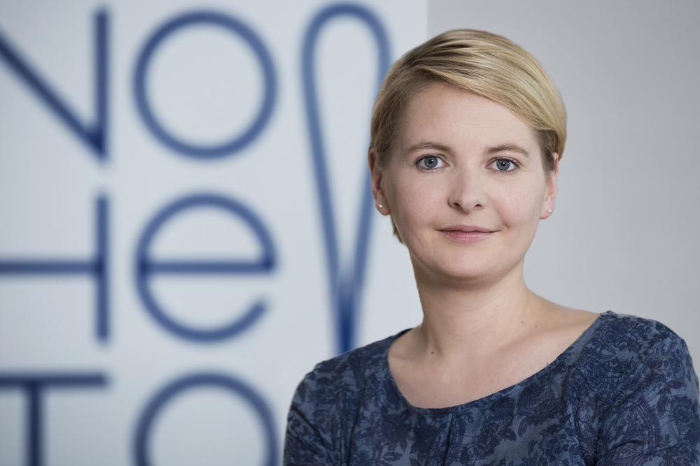 Katrin Wagenknecht
