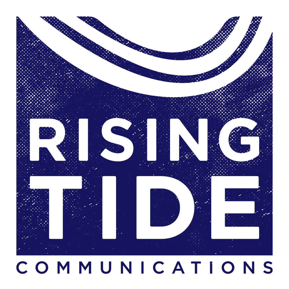 Rising Tide Communications
