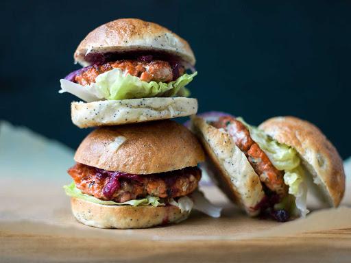 alaska-salmon-burgers-with-rhubarb-chutney.jpg