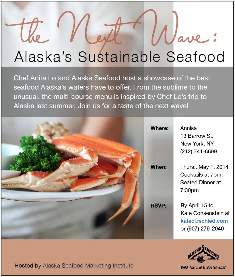 Alaska Seafood Annisa Evite (1).png