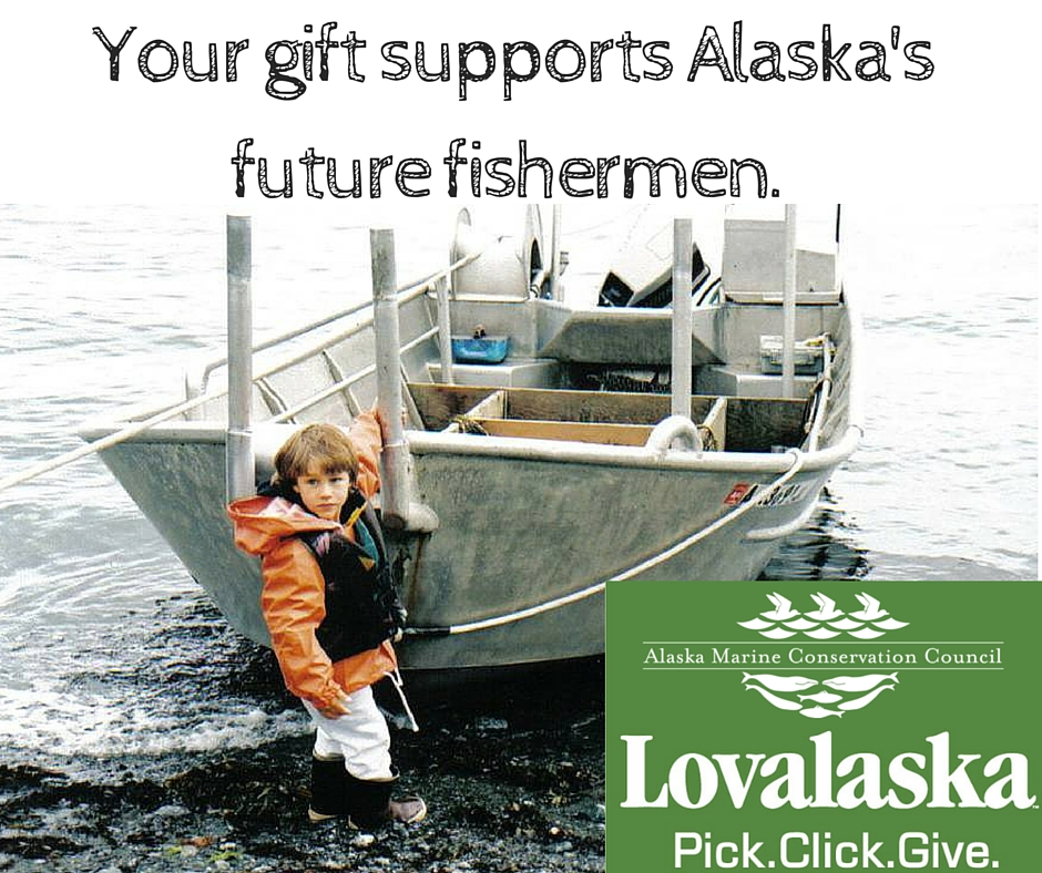 Pick.Click.Give.Future Fishermen (1).jpg