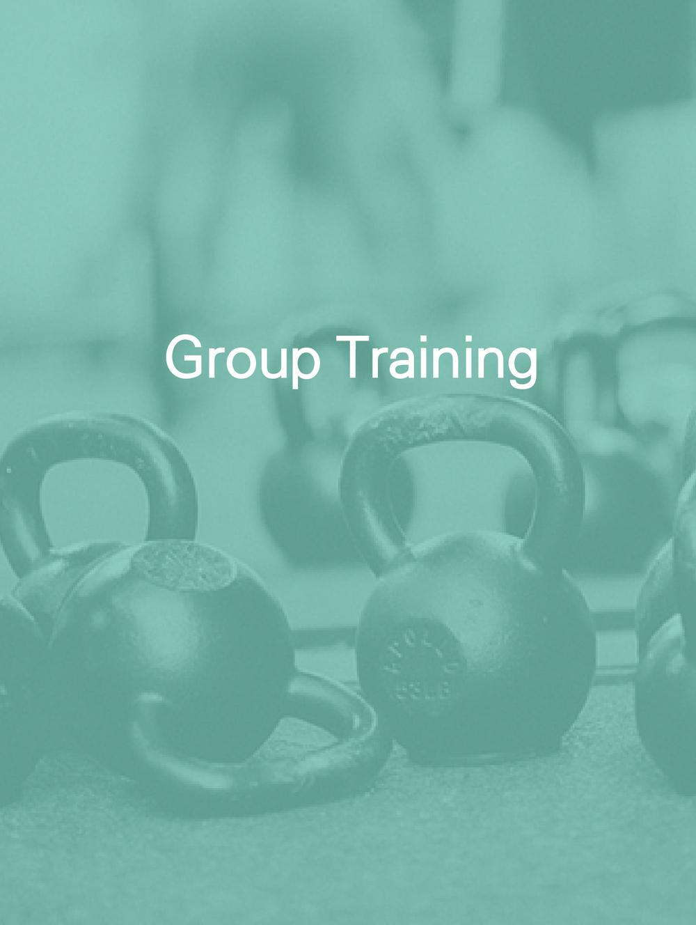 Group_Fitness_Training_Calgary