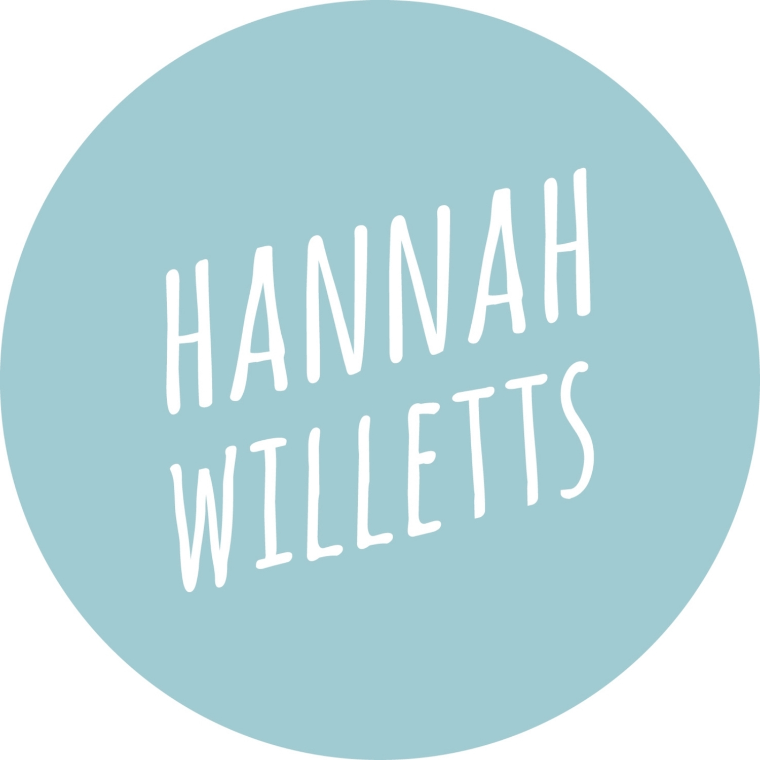 HANNAH WILLETTS