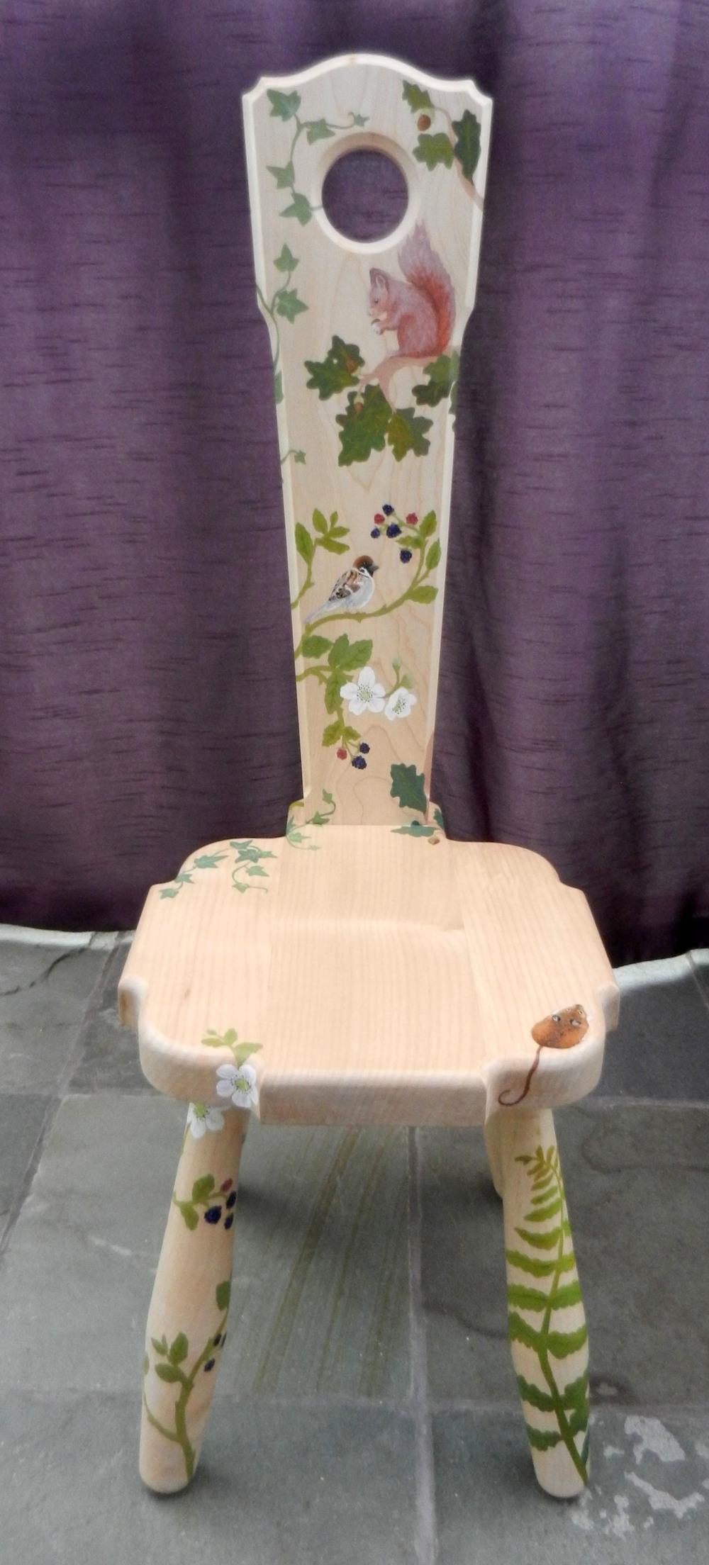 spinning stool 001.JPG