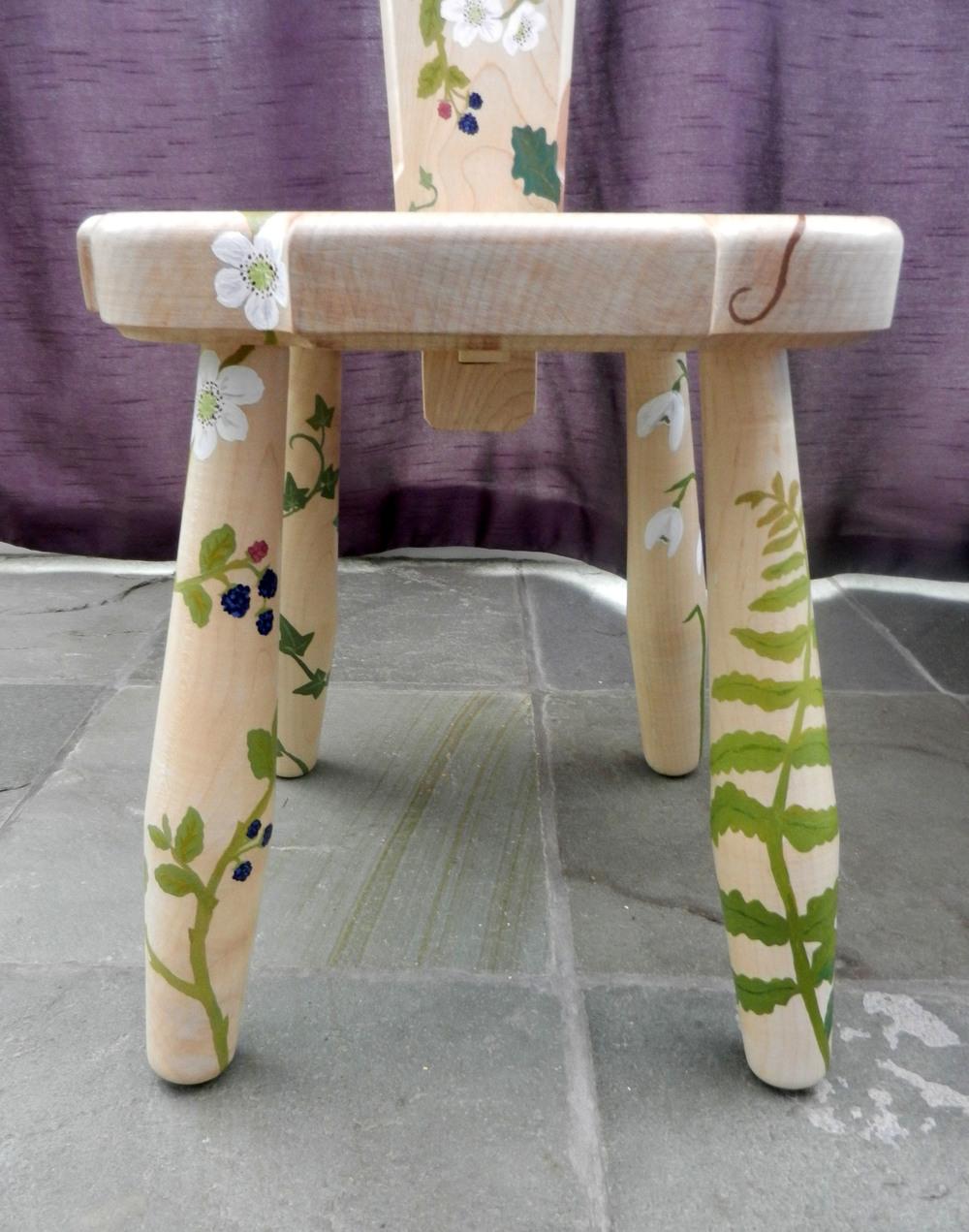 spinning stool 002.JPG