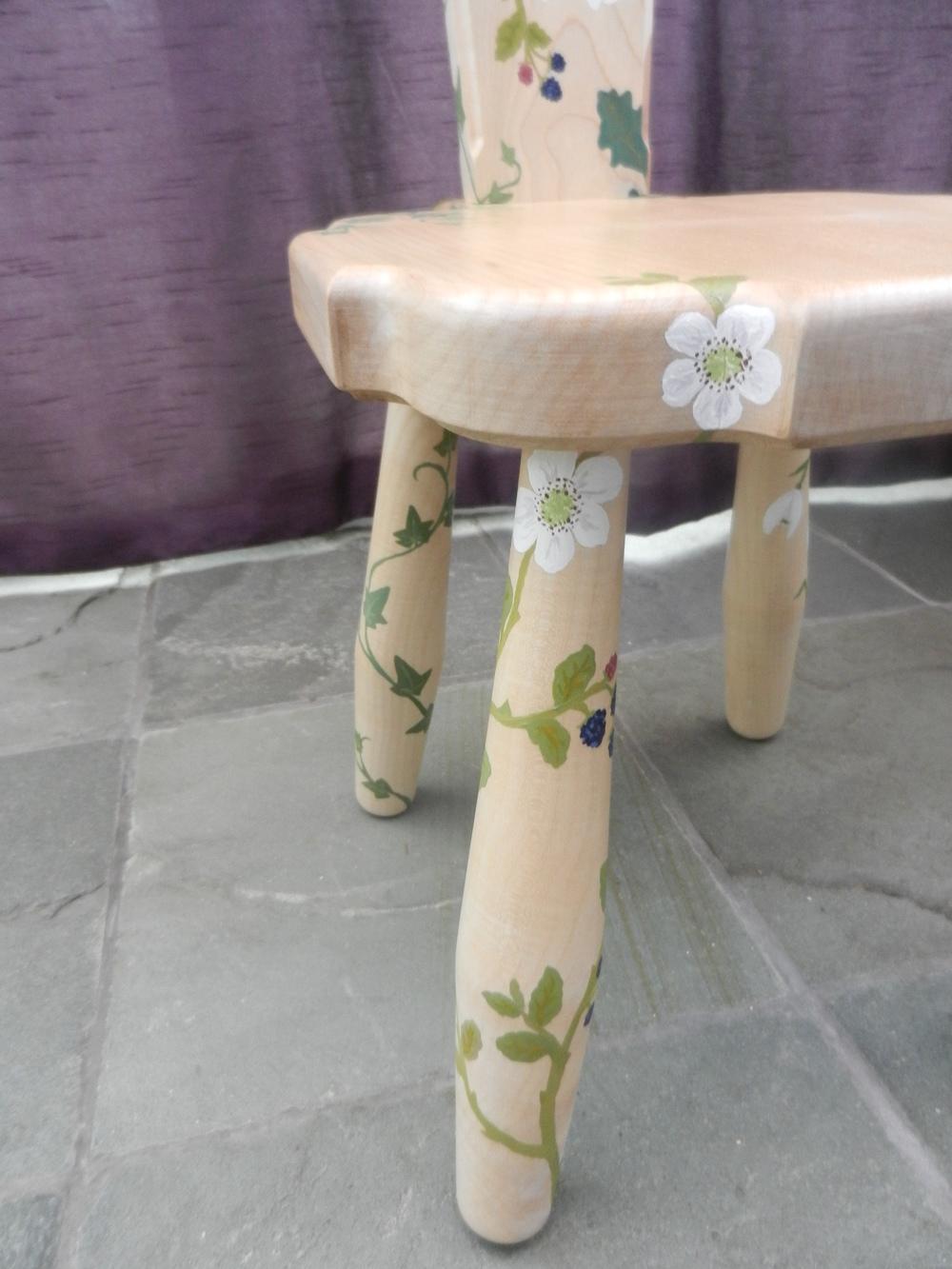 spinning stool 004.JPG
