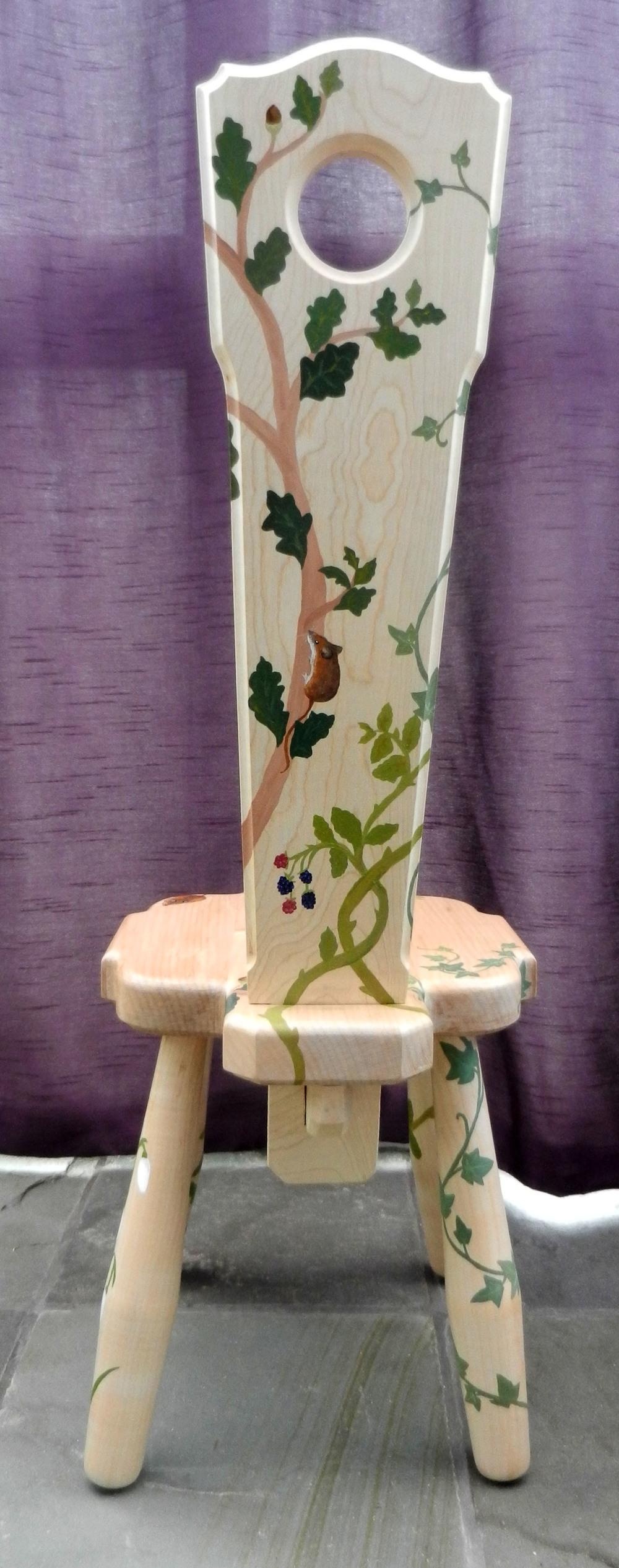 spinning stool 010.JPG