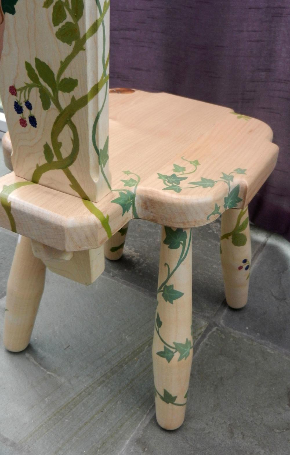 spinning stool 015.JPG
