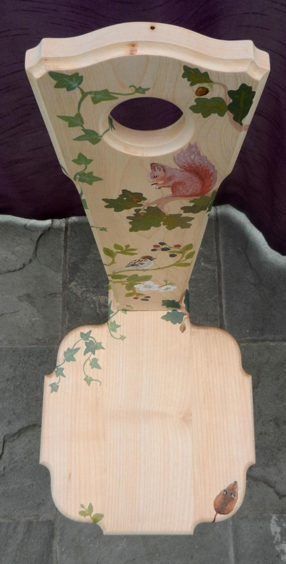spinning stool 019.JPG
