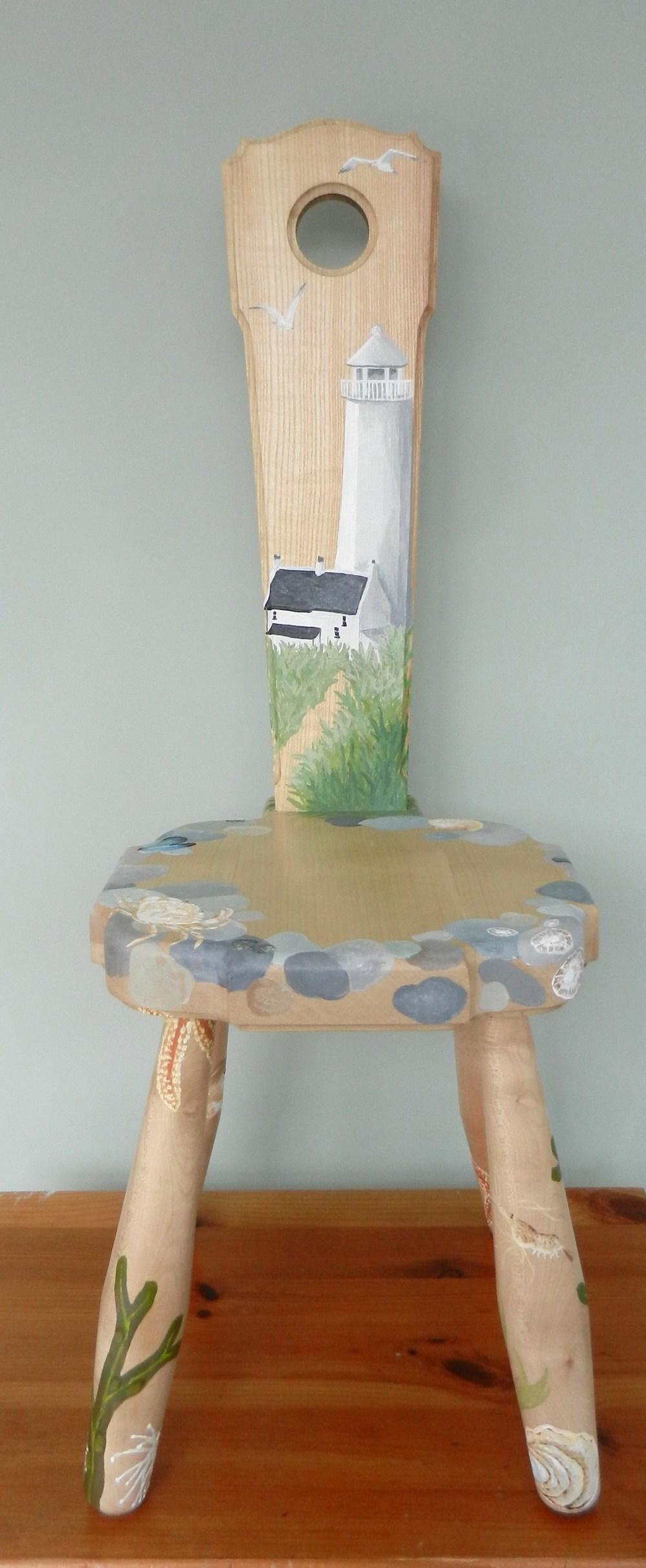 walney spinning stool 002.JPG