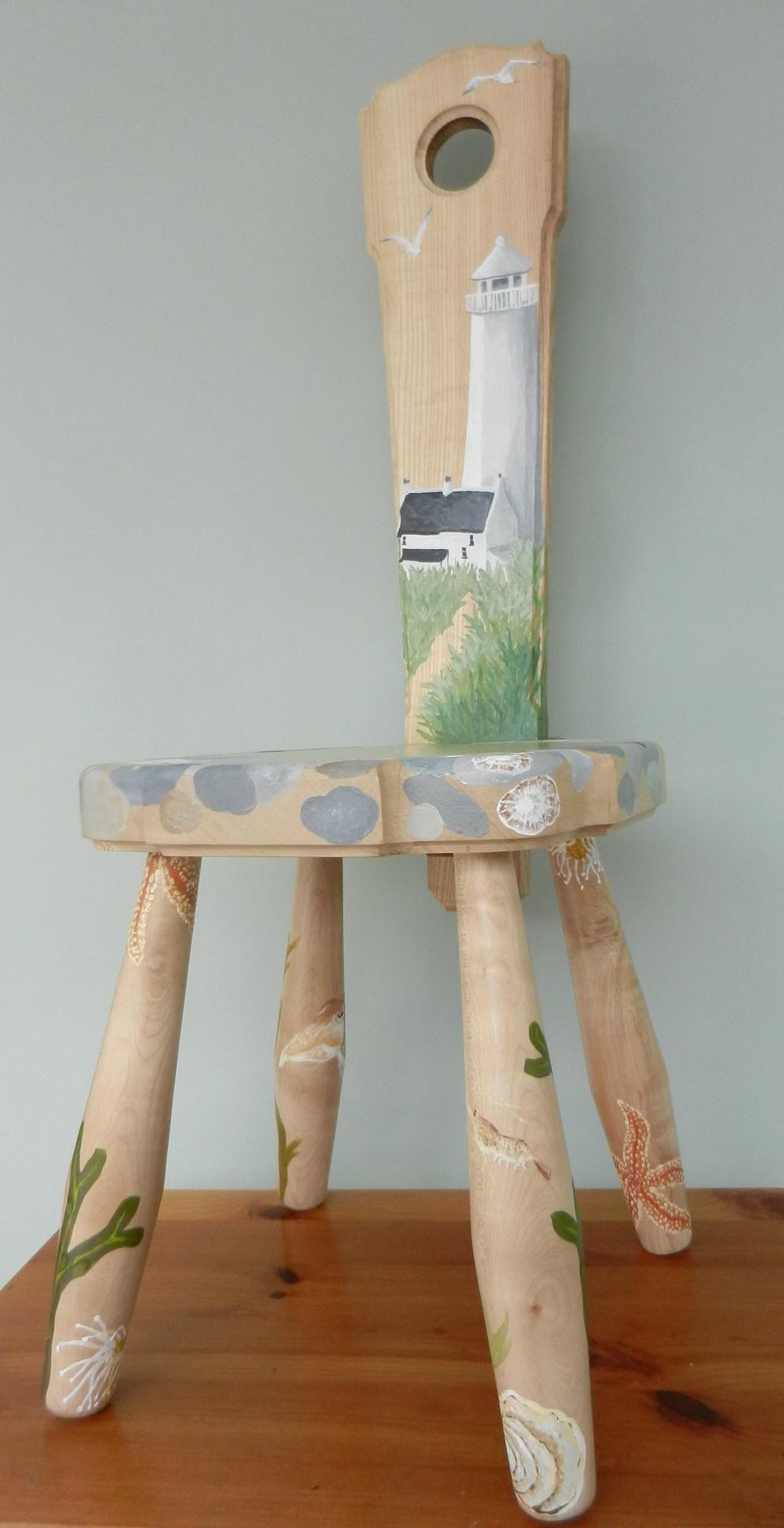 walney spinning stool 006.JPG