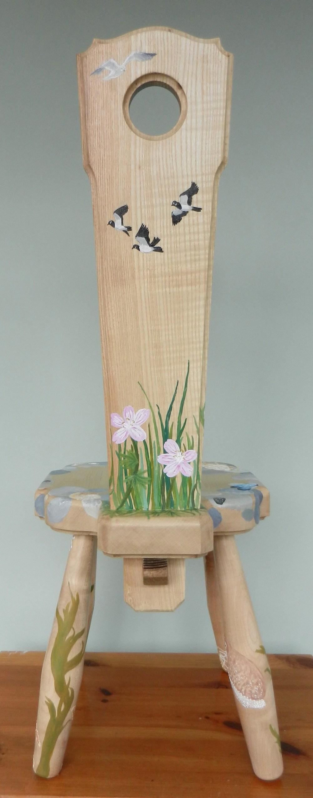 walney spinning stool 008.JPG