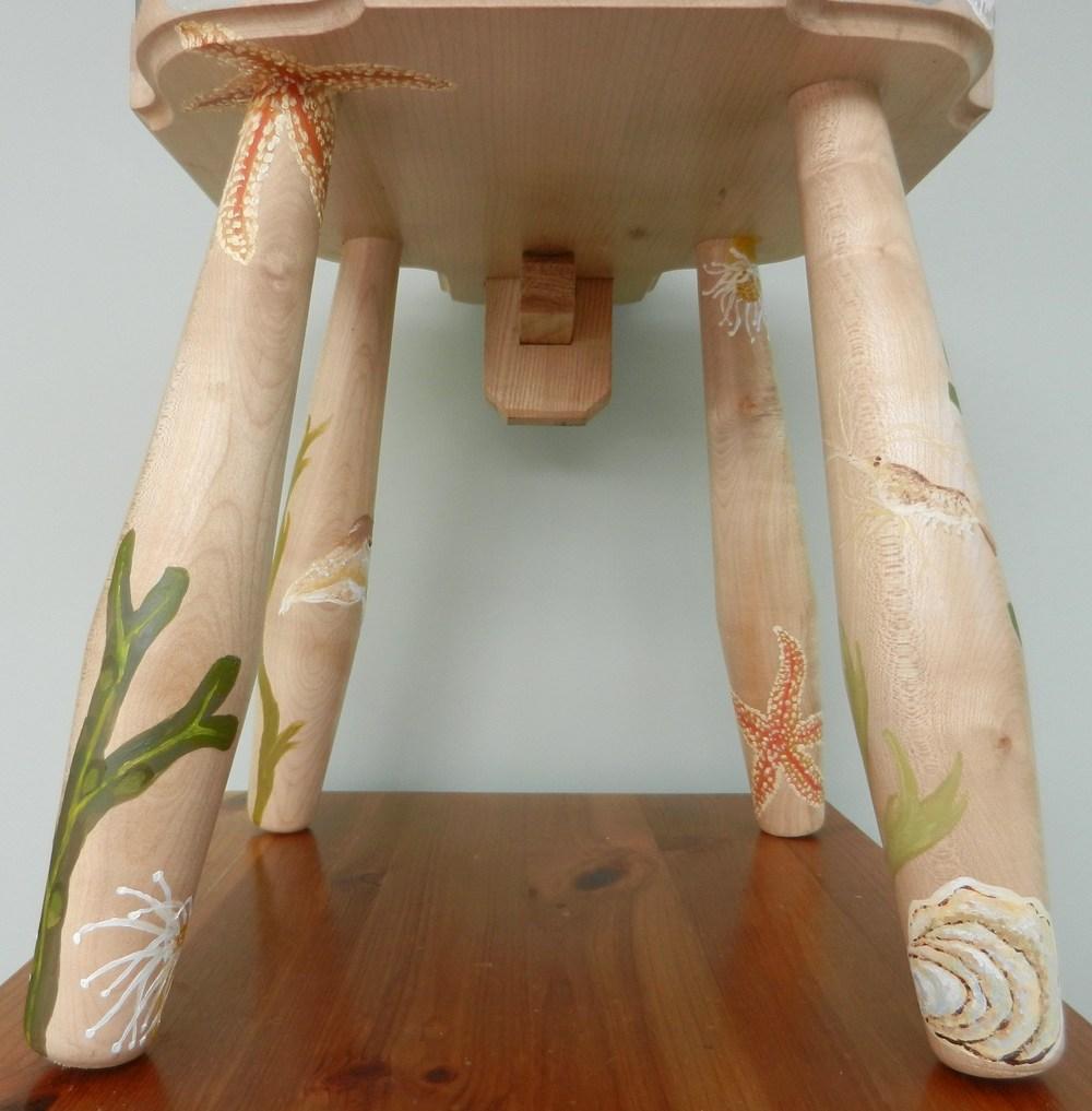 walney spinning stool 015.JPG