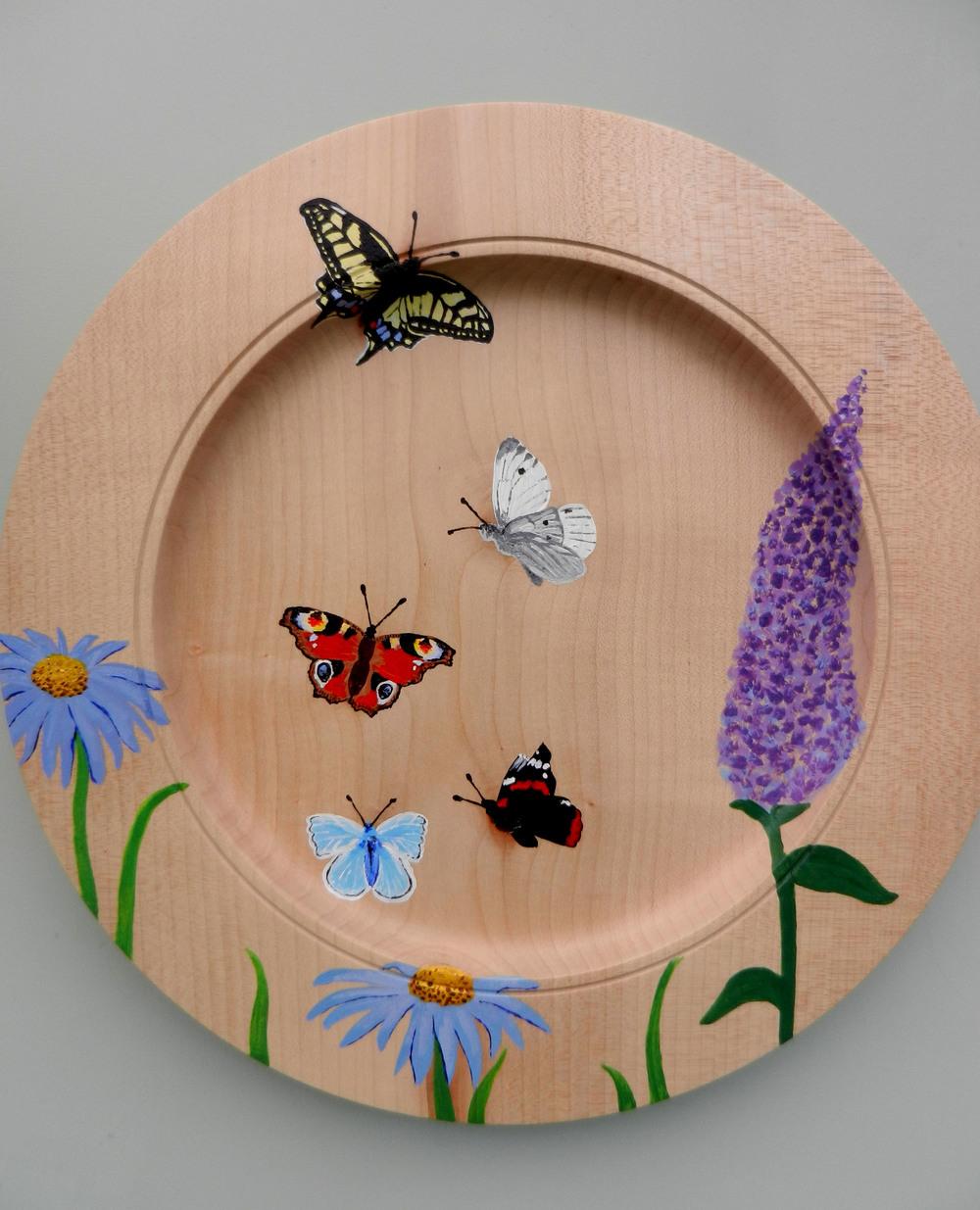butterfly plate.jpg