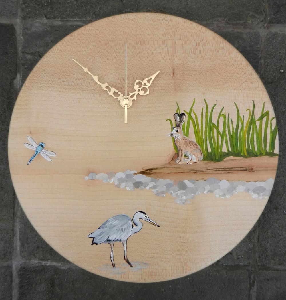 riverbank clock.jpg