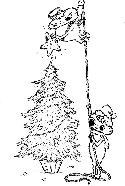 star on tree xmas.jpg