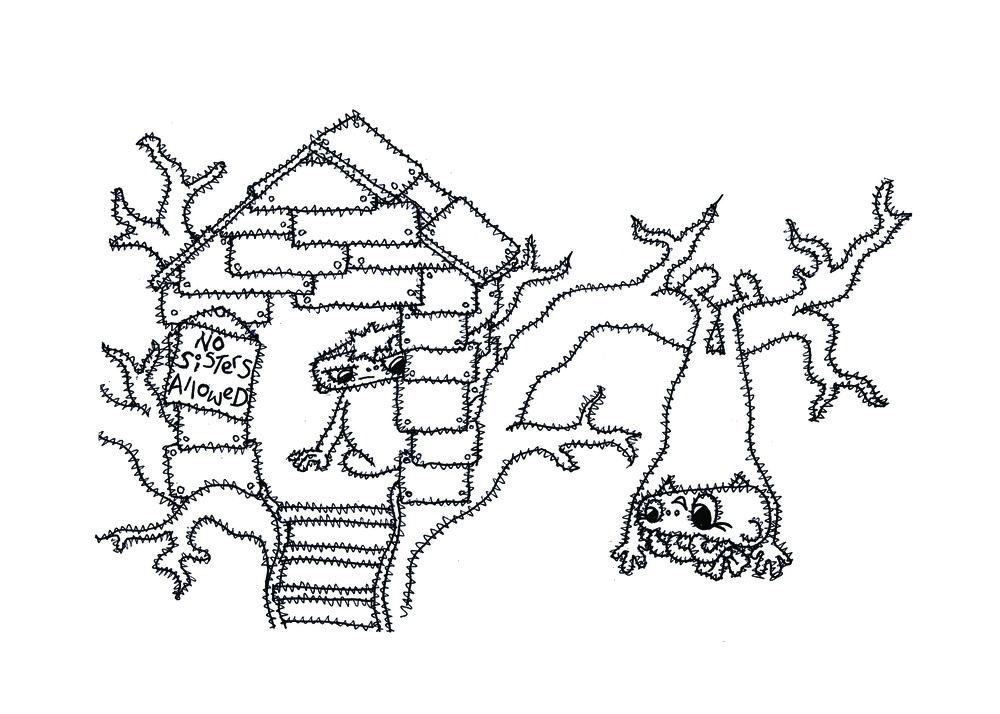 sister treehouse.jpg