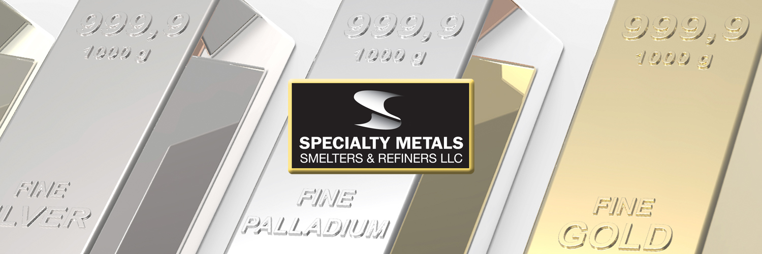 America's Best Gold Refiners
