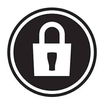 Prison City Logo
