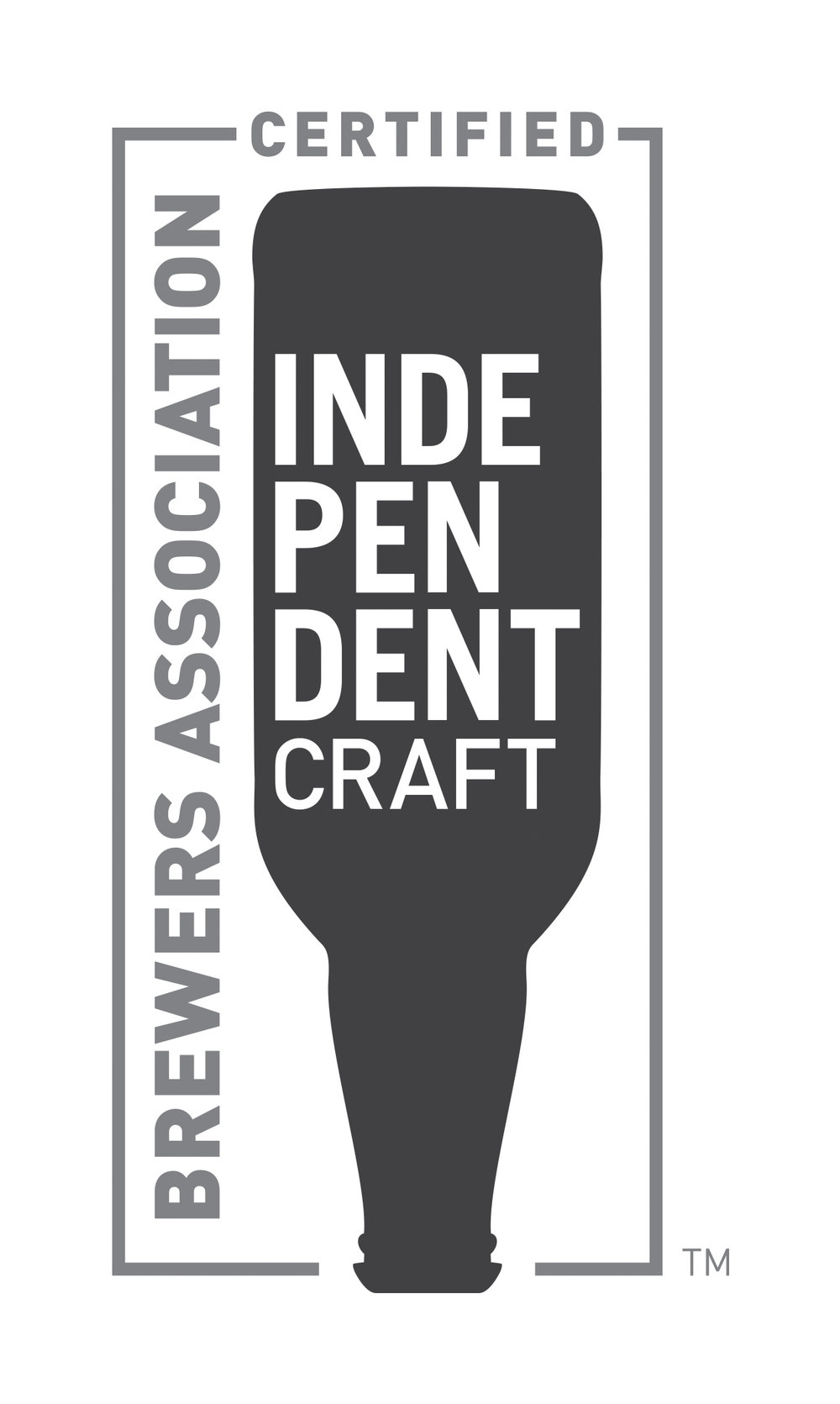Certified Independent Craft Brewers Association Logo