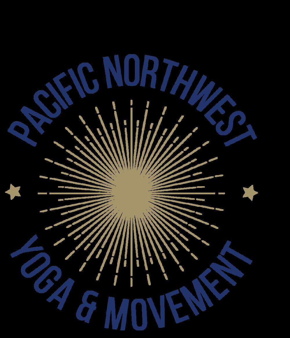 PNW_Yoga.png