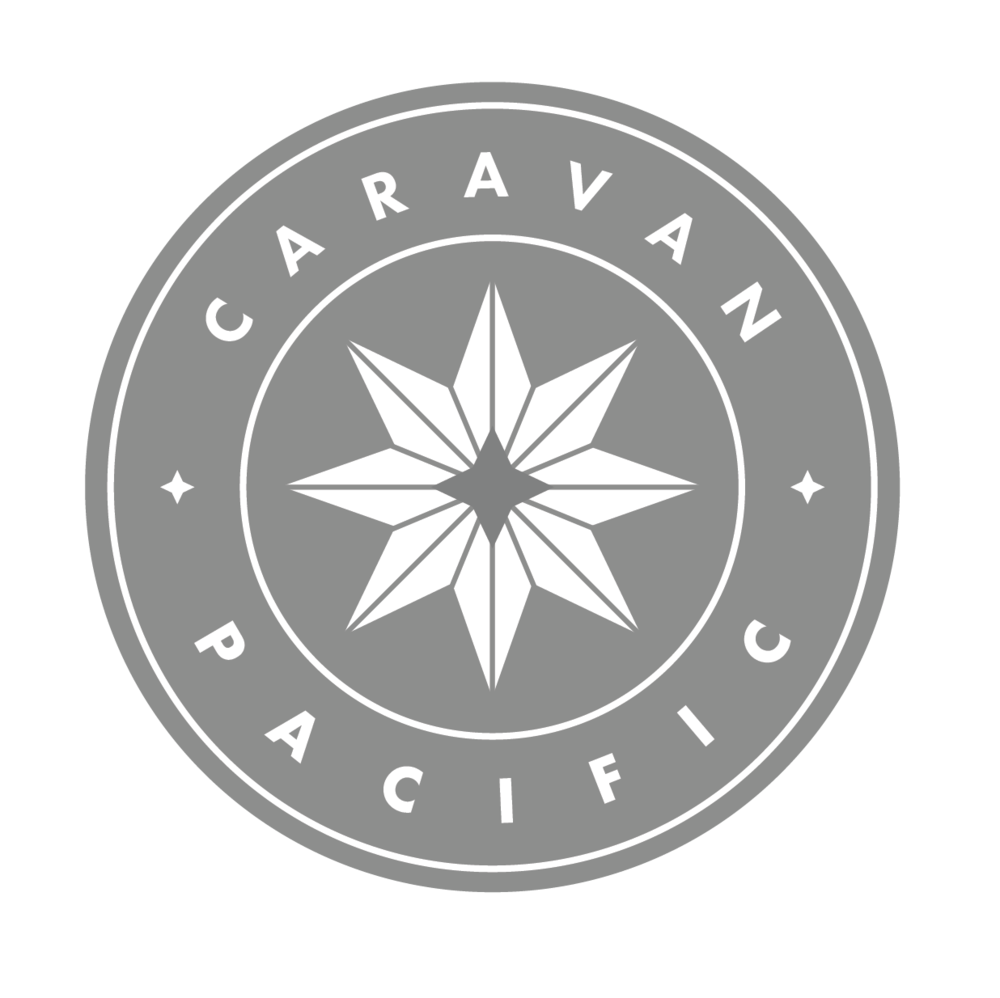 CaravanPacific_WEBSITE-02.png