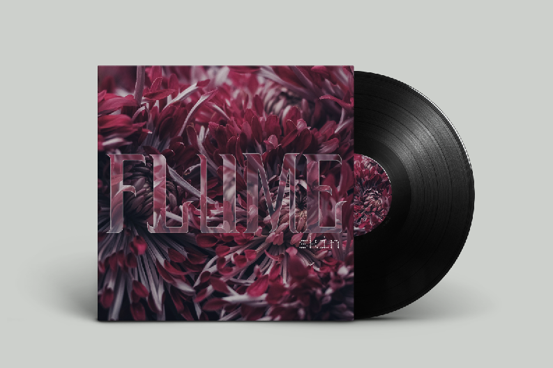 flume1.png