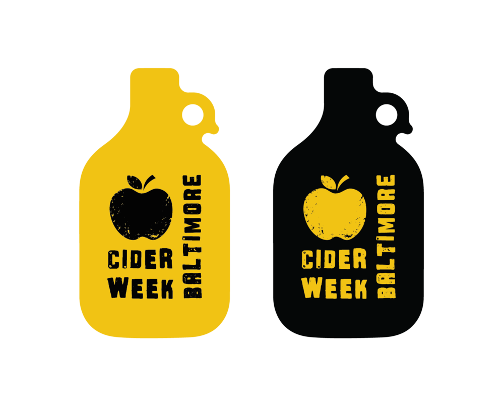 CiderWeekBaltimoreLogo_FINAL-01.png