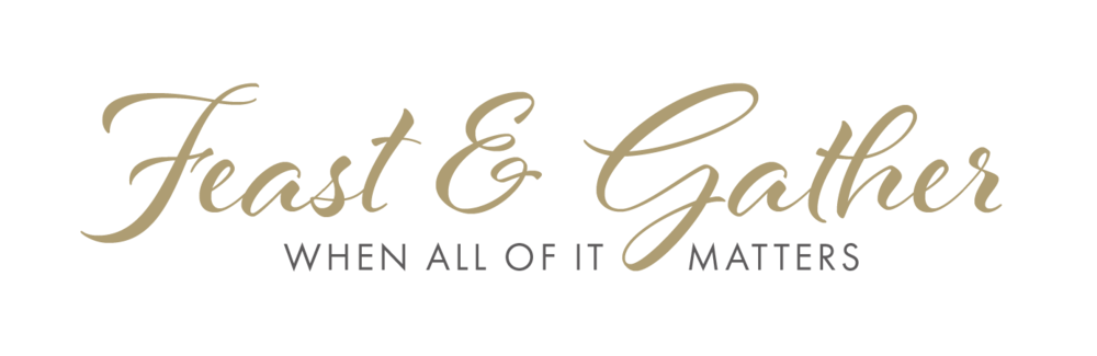 Feast&Gather_logo_gold.png