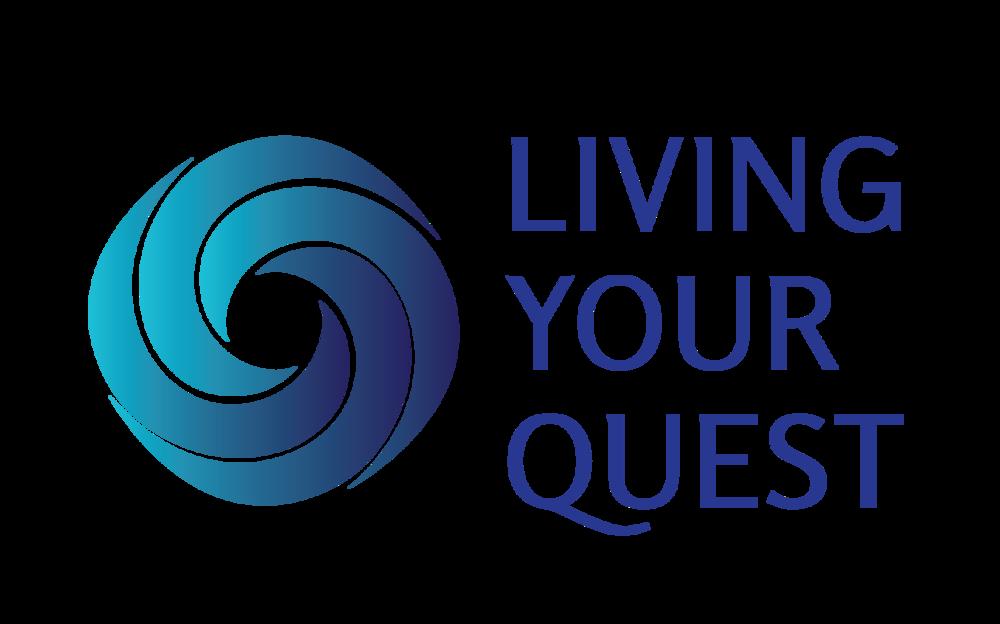 LivingYourQuest-01.png