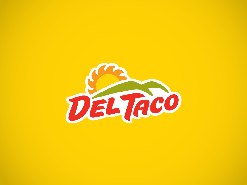 Mexican fast food chain  /  Firm: Tesser  /  Creative Director: Tre Musco