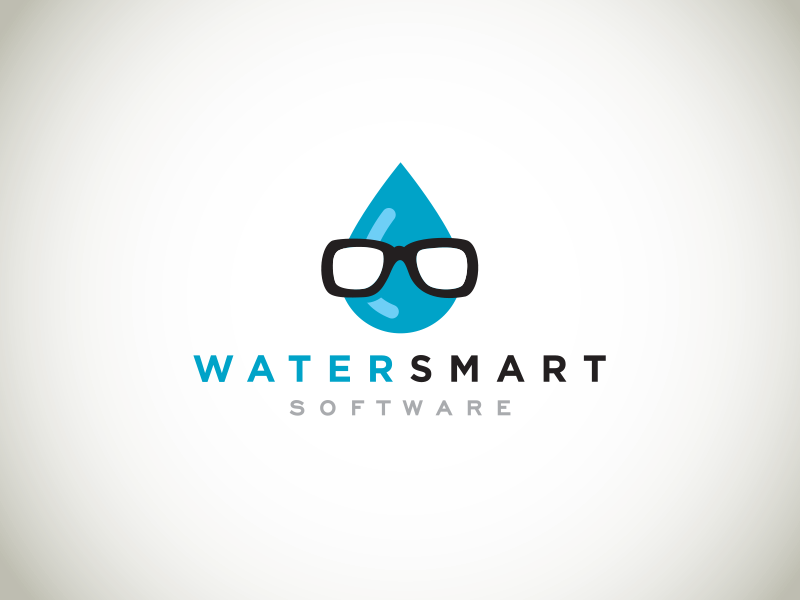 Eco-software company specializing in water conservation analytics located in San Francisco, CA