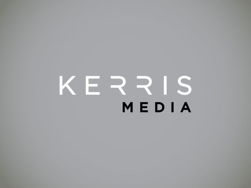 Emerging technology and media firm based in Menlo Park, CA
