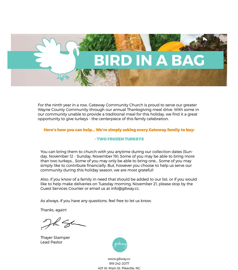 UPDATED 2017_Bird In A Bag_Handout_Web.jpg