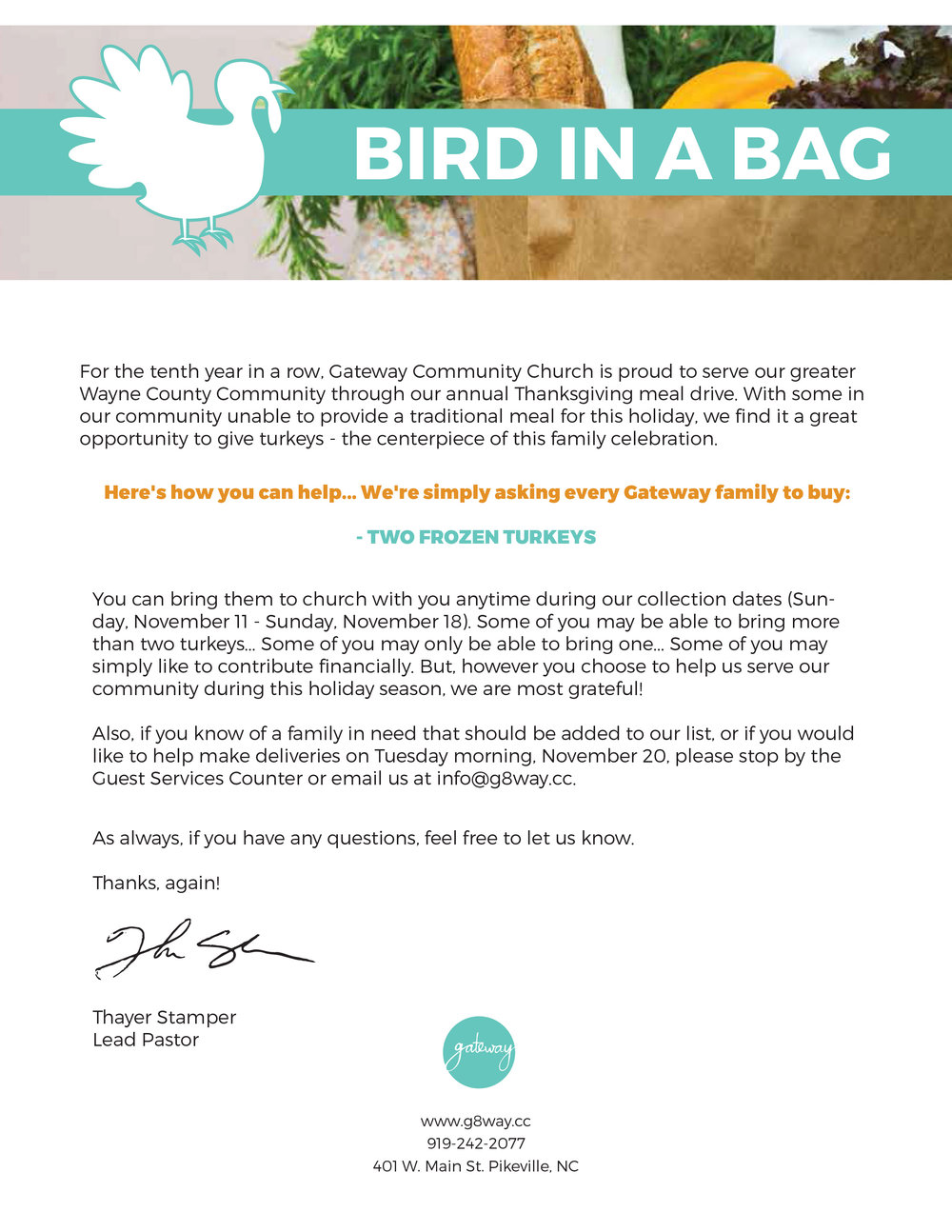 UPDATED 2018_Bird In A Bag_Handout_Web-01.jpg