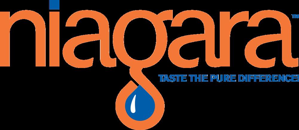 Niagara_Water_Logo.png