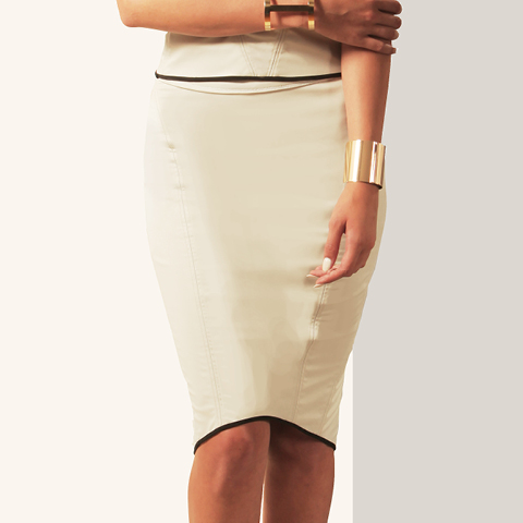 Brea Skirt2.jpg