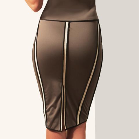 Brea Skirt3.jpg