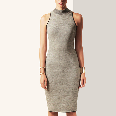 Ella Dress.jpg