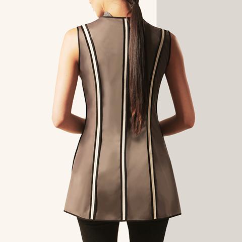Katya Reversible Vest3.jpg