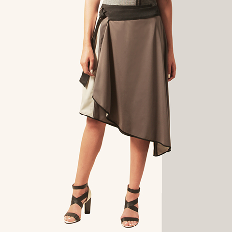 Sofia Convertible Skirt2.jpg
