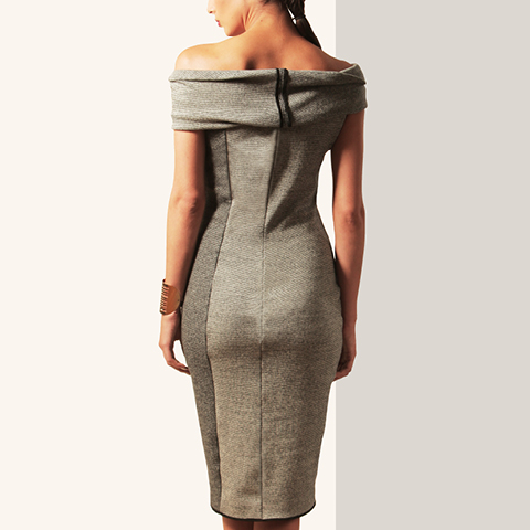 Anka Dress3.jpg