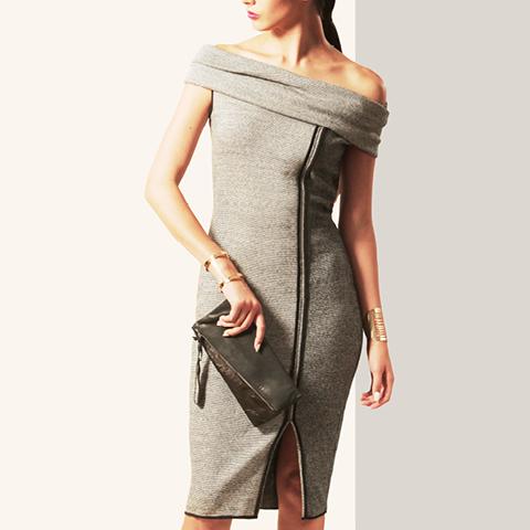 Anka Dress.jpg