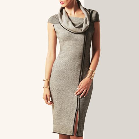 Anka Dress2.jpg