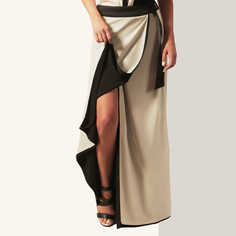 Lara maxi Skirt.jpg