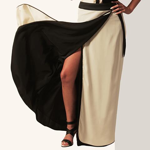 Lara maxi Skirt2.jpg