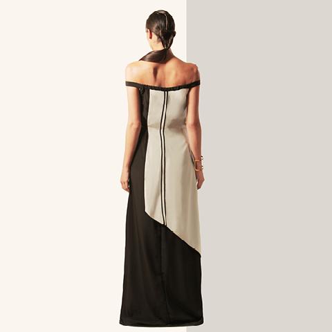 Vittoria Dress3.jpg